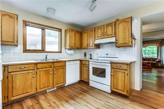 Photo 7: 514 12 Avenue NE in Calgary: Renfrew House for sale : MLS®# C4124531