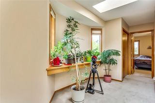 Photo 21: 514 12 Avenue NE in Calgary: Renfrew House for sale : MLS®# C4124531