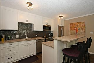 Main Photo: 102 126 24 Avenue SW in Calgary: Mission Condo for sale : MLS®# C4124855