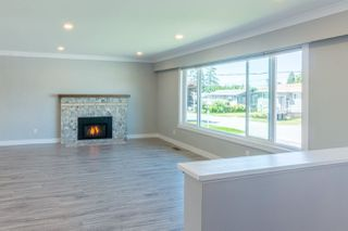 """Photo 6: 1455 DELIA Drive in Port Coquitlam: Mary Hill House for sale in """"MARY HILL"""" : MLS®# R2182513"""