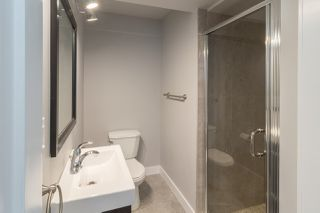 """Photo 16: 1455 DELIA Drive in Port Coquitlam: Mary Hill House for sale in """"MARY HILL"""" : MLS®# R2182513"""
