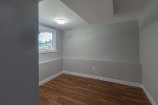 """Photo 15: 1455 DELIA Drive in Port Coquitlam: Mary Hill House for sale in """"MARY HILL"""" : MLS®# R2182513"""