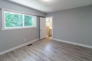 """Photo 10: 1455 DELIA Drive in Port Coquitlam: Mary Hill House for sale in """"MARY HILL"""" : MLS®# R2182513"""
