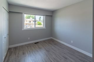 """Photo 11: 1455 DELIA Drive in Port Coquitlam: Mary Hill House for sale in """"MARY HILL"""" : MLS®# R2182513"""
