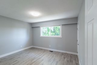 """Photo 8: 1455 DELIA Drive in Port Coquitlam: Mary Hill House for sale in """"MARY HILL"""" : MLS®# R2182513"""