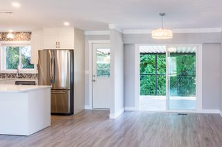 """Photo 2: 1455 DELIA Drive in Port Coquitlam: Mary Hill House for sale in """"MARY HILL"""" : MLS®# R2182513"""