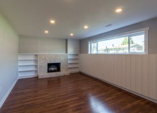 """Photo 13: 1455 DELIA Drive in Port Coquitlam: Mary Hill House for sale in """"MARY HILL"""" : MLS®# R2182513"""