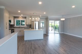 """Photo 7: 1455 DELIA Drive in Port Coquitlam: Mary Hill House for sale in """"MARY HILL"""" : MLS®# R2182513"""