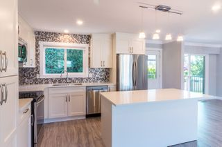 """Photo 4: 1455 DELIA Drive in Port Coquitlam: Mary Hill House for sale in """"MARY HILL"""" : MLS®# R2182513"""