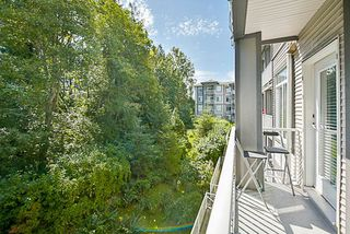 """Photo 7: 302 13277 108 Avenue in Surrey: Whalley Condo for sale in """"Pacifica"""" (North Surrey)  : MLS®# R2186089"""