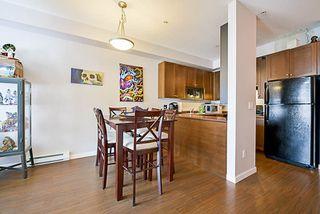 """Photo 6: 302 13277 108 Avenue in Surrey: Whalley Condo for sale in """"Pacifica"""" (North Surrey)  : MLS®# R2186089"""