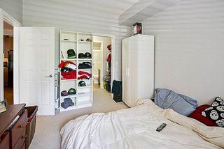 """Photo 11: 302 13277 108 Avenue in Surrey: Whalley Condo for sale in """"Pacifica"""" (North Surrey)  : MLS®# R2186089"""