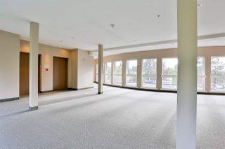 """Photo 15: 302 13277 108 Avenue in Surrey: Whalley Condo for sale in """"Pacifica"""" (North Surrey)  : MLS®# R2186089"""