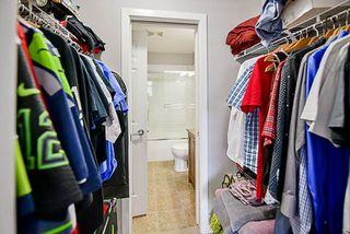 """Photo 12: 302 13277 108 Avenue in Surrey: Whalley Condo for sale in """"Pacifica"""" (North Surrey)  : MLS®# R2186089"""