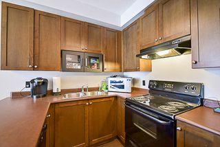 """Photo 3: 302 13277 108 Avenue in Surrey: Whalley Condo for sale in """"Pacifica"""" (North Surrey)  : MLS®# R2186089"""