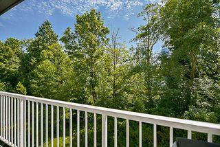 """Photo 8: 302 13277 108 Avenue in Surrey: Whalley Condo for sale in """"Pacifica"""" (North Surrey)  : MLS®# R2186089"""