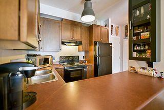 """Photo 4: 302 13277 108 Avenue in Surrey: Whalley Condo for sale in """"Pacifica"""" (North Surrey)  : MLS®# R2186089"""