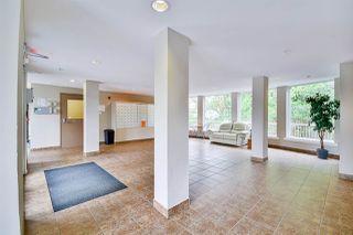 """Photo 16: 302 13277 108 Avenue in Surrey: Whalley Condo for sale in """"Pacifica"""" (North Surrey)  : MLS®# R2186089"""