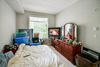 """Photo 10: 302 13277 108 Avenue in Surrey: Whalley Condo for sale in """"Pacifica"""" (North Surrey)  : MLS®# R2186089"""