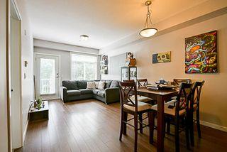 """Photo 5: 302 13277 108 Avenue in Surrey: Whalley Condo for sale in """"Pacifica"""" (North Surrey)  : MLS®# R2186089"""