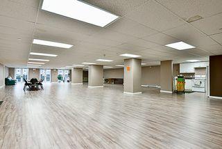 """Photo 14: 302 13277 108 Avenue in Surrey: Whalley Condo for sale in """"Pacifica"""" (North Surrey)  : MLS®# R2186089"""