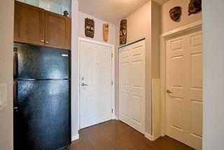 """Photo 9: 302 13277 108 Avenue in Surrey: Whalley Condo for sale in """"Pacifica"""" (North Surrey)  : MLS®# R2186089"""