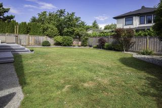 Photo 18: 11911 KINGFISHER Drive in Richmond: Westwind House for sale : MLS®# R2190331