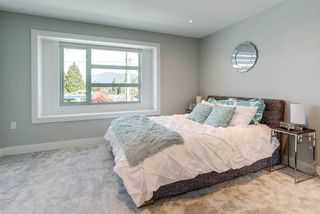 Photo 14: 1670 COMO LAKE AVENUE in Coquitlam: Central Coquitlam House for sale : MLS®# R2173532