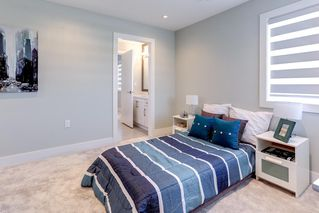 Photo 15: 1670 COMO LAKE AVENUE in Coquitlam: Central Coquitlam House for sale : MLS®# R2173532