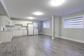 Photo 17: 1670 COMO LAKE AVENUE in Coquitlam: Central Coquitlam House for sale : MLS®# R2173532