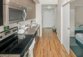 "Photo 5: 267 4099 STOLBERG Street in Richmond: West Cambie Condo for sale in ""REMY"" : MLS®# R2194058"