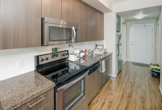 "Photo 7: 267 4099 STOLBERG Street in Richmond: West Cambie Condo for sale in ""REMY"" : MLS®# R2194058"