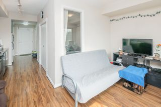 "Photo 9: 267 4099 STOLBERG Street in Richmond: West Cambie Condo for sale in ""REMY"" : MLS®# R2194058"