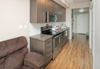 "Photo 8: 267 4099 STOLBERG Street in Richmond: West Cambie Condo for sale in ""REMY"" : MLS®# R2194058"