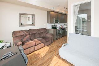 "Photo 11: 267 4099 STOLBERG Street in Richmond: West Cambie Condo for sale in ""REMY"" : MLS®# R2194058"