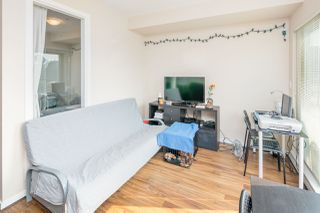 "Photo 12: 267 4099 STOLBERG Street in Richmond: West Cambie Condo for sale in ""REMY"" : MLS®# R2194058"