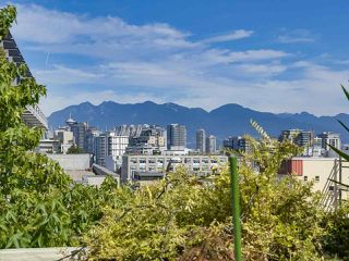 "Photo 28: 314 428 W 8TH Avenue in Vancouver: Mount Pleasant VW Condo for sale in ""XTRAORDINARY LOFTS"" (Vancouver West)  : MLS®# R2199425"
