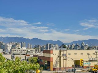 "Photo 27: 314 428 W 8TH Avenue in Vancouver: Mount Pleasant VW Condo for sale in ""XTRAORDINARY LOFTS"" (Vancouver West)  : MLS®# R2199425"