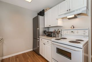 """Photo 5: 110 236 W 2ND Street in North Vancouver: Lower Lonsdale Condo for sale in """"Cragmont Place"""" : MLS®# R2201916"""