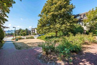 """Photo 16: 110 236 W 2ND Street in North Vancouver: Lower Lonsdale Condo for sale in """"Cragmont Place"""" : MLS®# R2201916"""