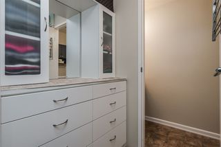 """Photo 10: 110 236 W 2ND Street in North Vancouver: Lower Lonsdale Condo for sale in """"Cragmont Place"""" : MLS®# R2201916"""