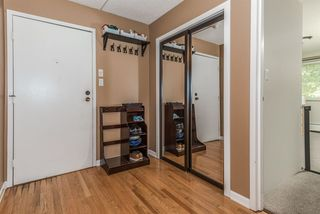 """Photo 2: 110 236 W 2ND Street in North Vancouver: Lower Lonsdale Condo for sale in """"Cragmont Place"""" : MLS®# R2201916"""