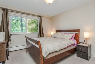"""Photo 8: 110 236 W 2ND Street in North Vancouver: Lower Lonsdale Condo for sale in """"Cragmont Place"""" : MLS®# R2201916"""