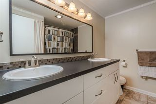 """Photo 13: 110 236 W 2ND Street in North Vancouver: Lower Lonsdale Condo for sale in """"Cragmont Place"""" : MLS®# R2201916"""