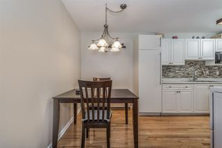 """Photo 7: 110 236 W 2ND Street in North Vancouver: Lower Lonsdale Condo for sale in """"Cragmont Place"""" : MLS®# R2201916"""