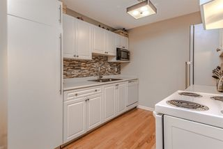 """Photo 6: 110 236 W 2ND Street in North Vancouver: Lower Lonsdale Condo for sale in """"Cragmont Place"""" : MLS®# R2201916"""