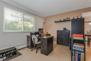 """Photo 4: 110 236 W 2ND Street in North Vancouver: Lower Lonsdale Condo for sale in """"Cragmont Place"""" : MLS®# R2201916"""