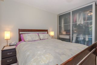 """Photo 9: 110 236 W 2ND Street in North Vancouver: Lower Lonsdale Condo for sale in """"Cragmont Place"""" : MLS®# R2201916"""