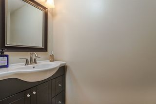 """Photo 11: 110 236 W 2ND Street in North Vancouver: Lower Lonsdale Condo for sale in """"Cragmont Place"""" : MLS®# R2201916"""