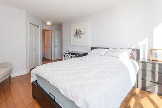 "Photo 14: 801 1088 QUEBEC Street in Vancouver: Mount Pleasant VE Condo for sale in ""The Viceroy"" (Vancouver East)  : MLS®# R2206969"
